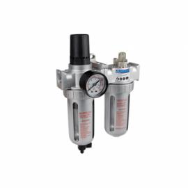 AEG New Rotary Drill 750 W
