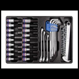 DeWalt - Rotary Drill 701W