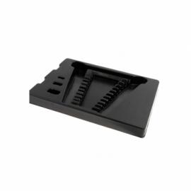 DeWalt Rotary Drill 800W...