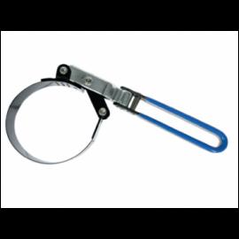 DeWalt Compact Circular Saw...