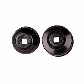 AEG SDS Plus Comb Hammer KH...