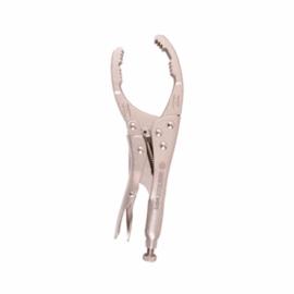 DeWalt 22mm 3 mode Hammer
