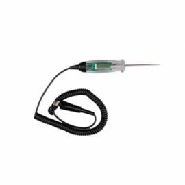 AEG SDS Max Comb Hammer KH...