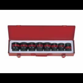 CAT Rechargeable Focusing...