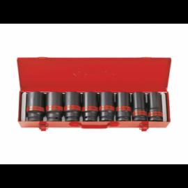 CAT Focusing Tactical Light...