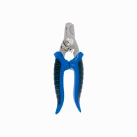 CAT Micro Utility Light 150...