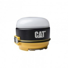 CAT Rechargeable Micro...