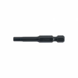 STANLEY® MaxLife 369 LED...