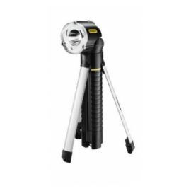STANLEY® Rechargeable Torch...