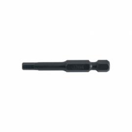 CAT Pocket Light LED COB...