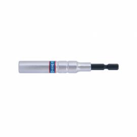 CAT Pocket Work Light LED...