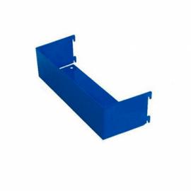 CAT Rechargeable Aluminum...