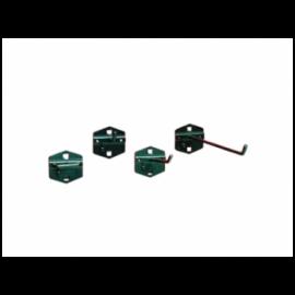 CAT Pocket Spot Light (220...