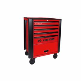 CAT Pocket Spot Light - 8...