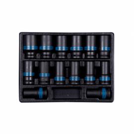 AEG 18V LED Site Flood Light