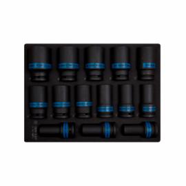 AEG 18V LED Site Torch Light