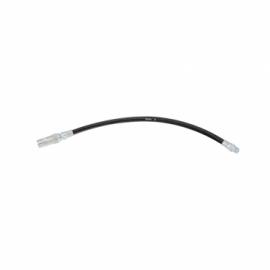 DeWalt Scissor Stand Table Saw