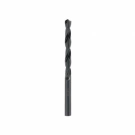 B1415R Bateria 14,4AH NICD