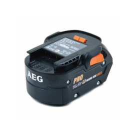 AEG 14.4V 3.0 Ah AEG Battery