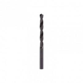 Bateria 14,4V
