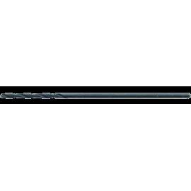 BATERIA 10.8V LI-ION 1.5 AH