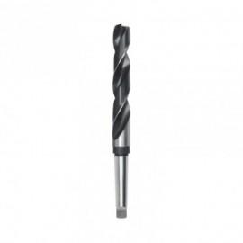 Bateria 18V - 3,0Ah HD