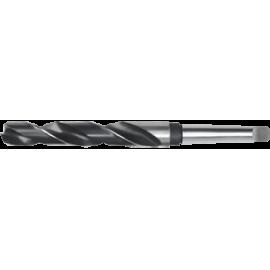 DeWalt 18V 4,0Ah XR Li-Ion...