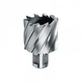 AEG 18GA Brushless Nail Gun