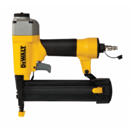 2in1 Brad Nailer and...