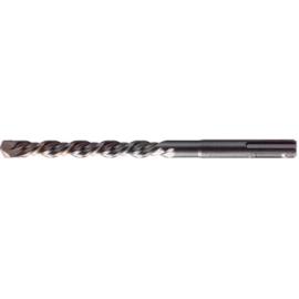 AEG 18V Brushless Beltsander