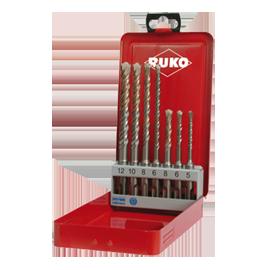 DEWALT PROTECTOR™ Glasses...