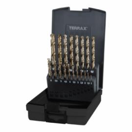 DEWALT Framer 3-Finger Glove