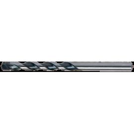 CHEMITOOL Disposable Earplug