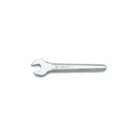 CHEMITOOL Helmet Made Of...