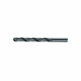 DASSY Nouville Work Jacket...