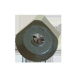 DASSY Penza Fleece Jacket M...
