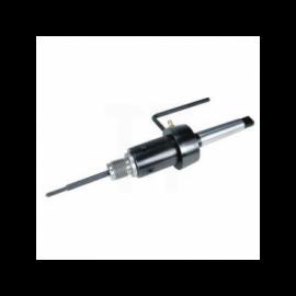DASSY Penza Fleece Jacket L...