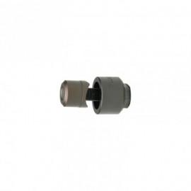 DASSY Penza Fleece Jacket...