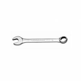 DASSY Felix Sweatshirt XL...