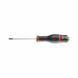DASSY Stellar Sweatshirt XL...