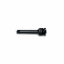 DASSY Nova Work Trousers...