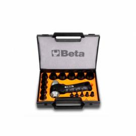 DASSY Pulse Jacket XL +/-...