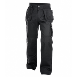 DASSY Oxford Work Trousers...