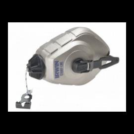DASSY Chatel Winter Jacket...