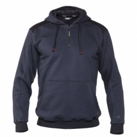 DASSY Indy Hooded...