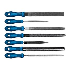 DASSY Orbital Polo Shirt L...