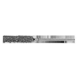 DASSY Orbital Polo Shirt M...