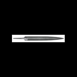 DASSY Orbital Polo Shirt XS...