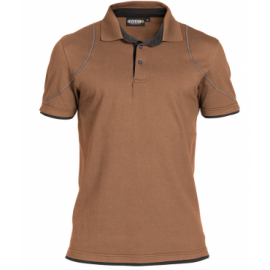 DASSY Orbital Polo Shirt S...