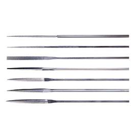DASSY Orbital Polo Shirt XL...
